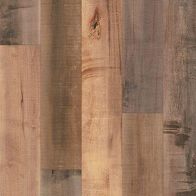 Next Stop Pinterest Flooring Laminate Flooring Armstrong Flooring