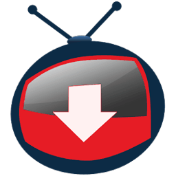Hixamstudies: YouTube Video Downloader PRO (YTD) 5.8.3.0.1