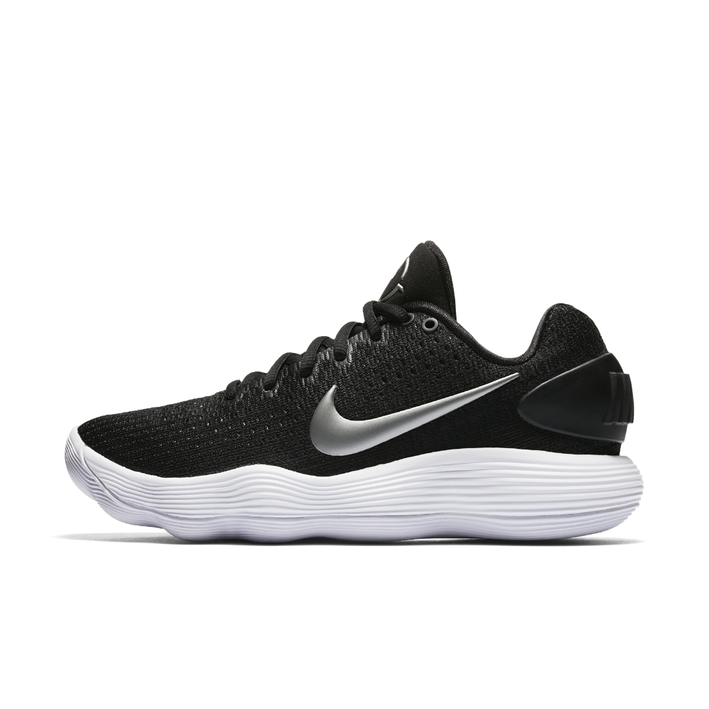 Nike Outlet Online Nike Hyperdunk 2017 (Team) Basketball