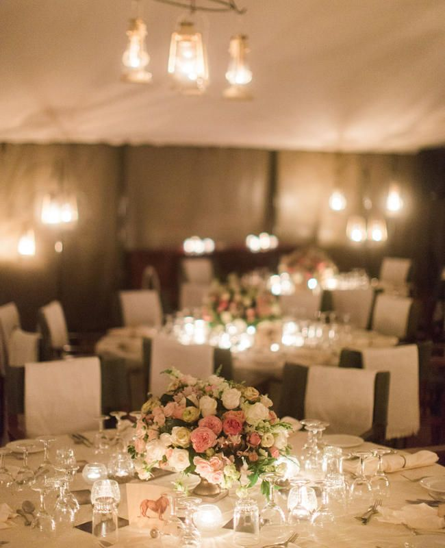 This Wedding In Kenya Will Seriously Take Your Breath Away Wedding