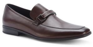 #Kenneth Cole             #Shoes                    #Kenneth #Cole #Shoes, #Take #Home #Loafers #Men's #Shoes                     Kenneth Cole Shoes, Take Me Home Bit Loafers Men's Shoes                                                http://www.snaproduct.com/product.aspx?PID=5501150