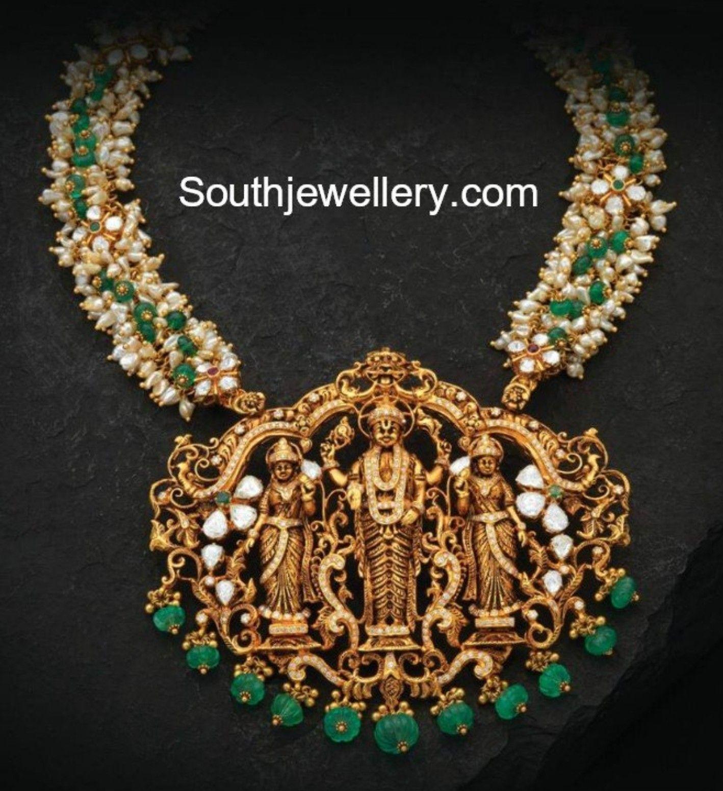 Pin by anitha cute on jewellery pinterest jewel indian jewelry