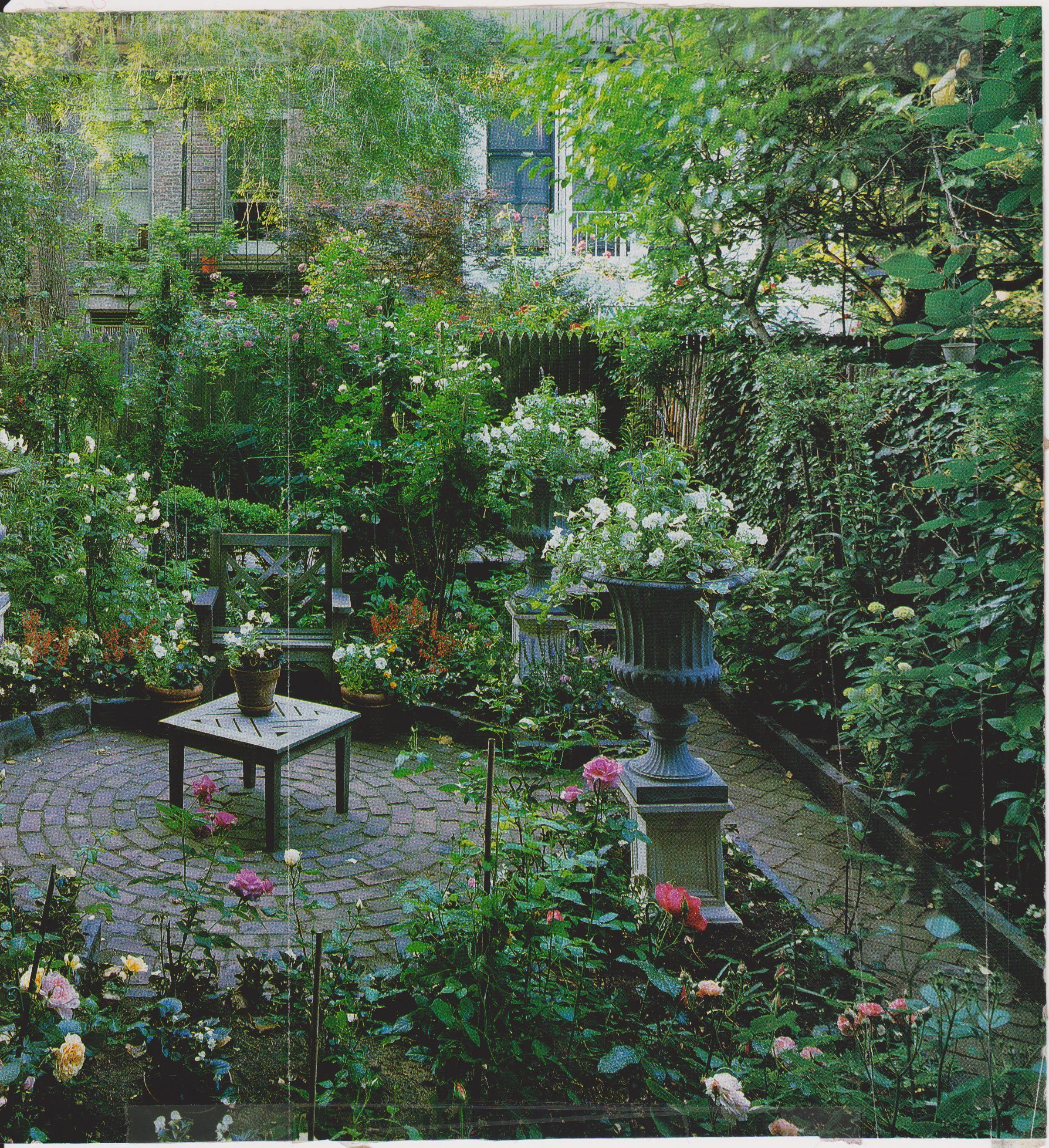 My dream back garden | Beautiful gardens, Back gardens, Garden on My Dream Patio  id=67488