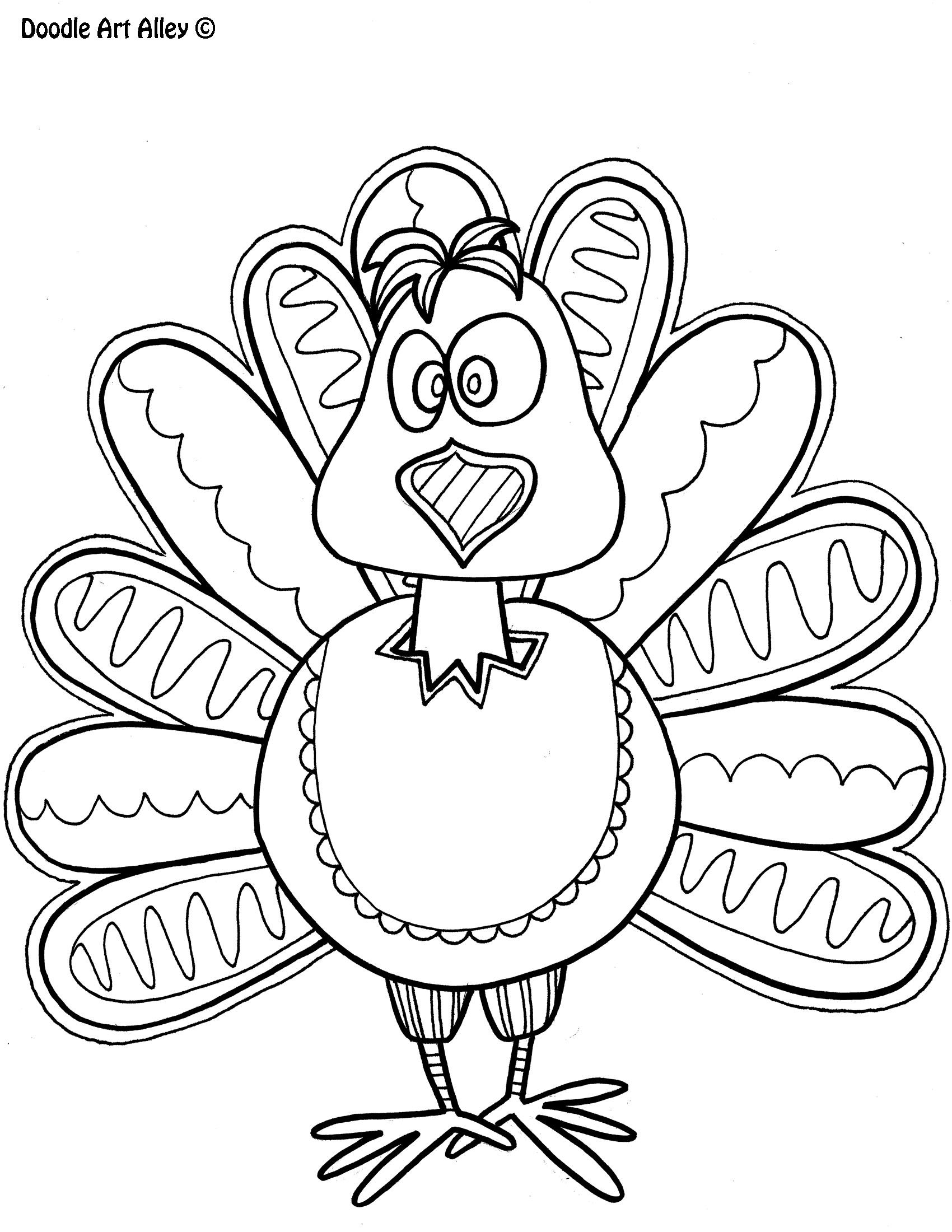 Pin de Maribeth Flannery en Coloring Pages | Pinterest