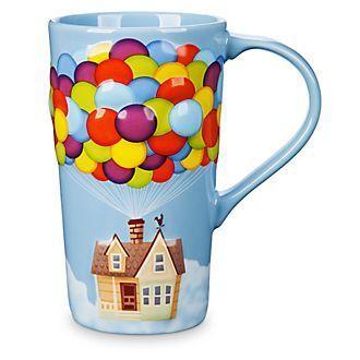 Offers   Disney Discounts & Promotions   shopDisney #disneymugs Disney Store Up Mug