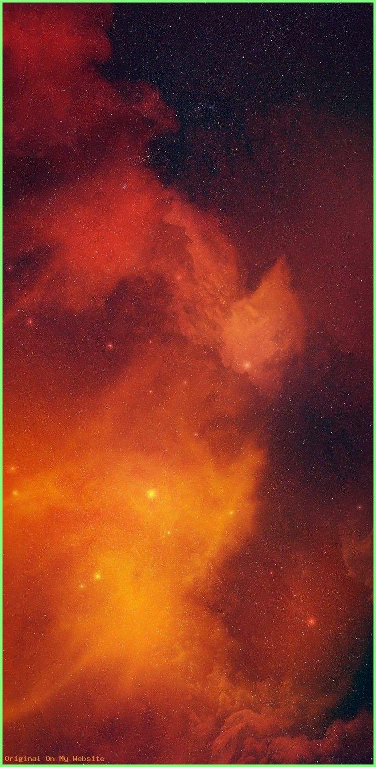 Wallpaper Backgrounds Aesthetic  Orange Galaxy wallpaperbackgroundsaestheticblack Wallpap  Wallpaper Backgrounds Aesthetic  Orange Galaxy wallpaperbackgroundsaestheticblack Wallpap  Wallpaper World wallpwoort Wallpaper Backgrounds Aesthetic Wallpaper Backgrounds Aesthetic  Orange Galaxy nbsp  hellip   #Aesthetic #Backgrounds #galaxy #Orange #Phone backgrounds aesthetic orange #Wallpap #wallpaper #wallpaperbackgroundsaestheticblack
