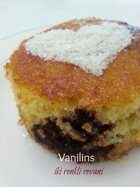 Bu tatlıyı cumartesi günü gelen misafirlerim için yaptım.Özellikle,şekerinin az oluşuyla çok övgü alan bir tatlı oldu.Tatlı sevmeyen benim boncuklar bile afiyetle yediler..,Şerbetli tatlı olmasına …