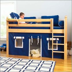 Home dzine kids rooms and nursery quick diy projects you home dzine kids rooms and nursery quick diy projects you can do yourself at home solutioingenieria Images