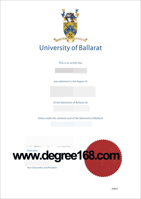 how to get a master degree australia