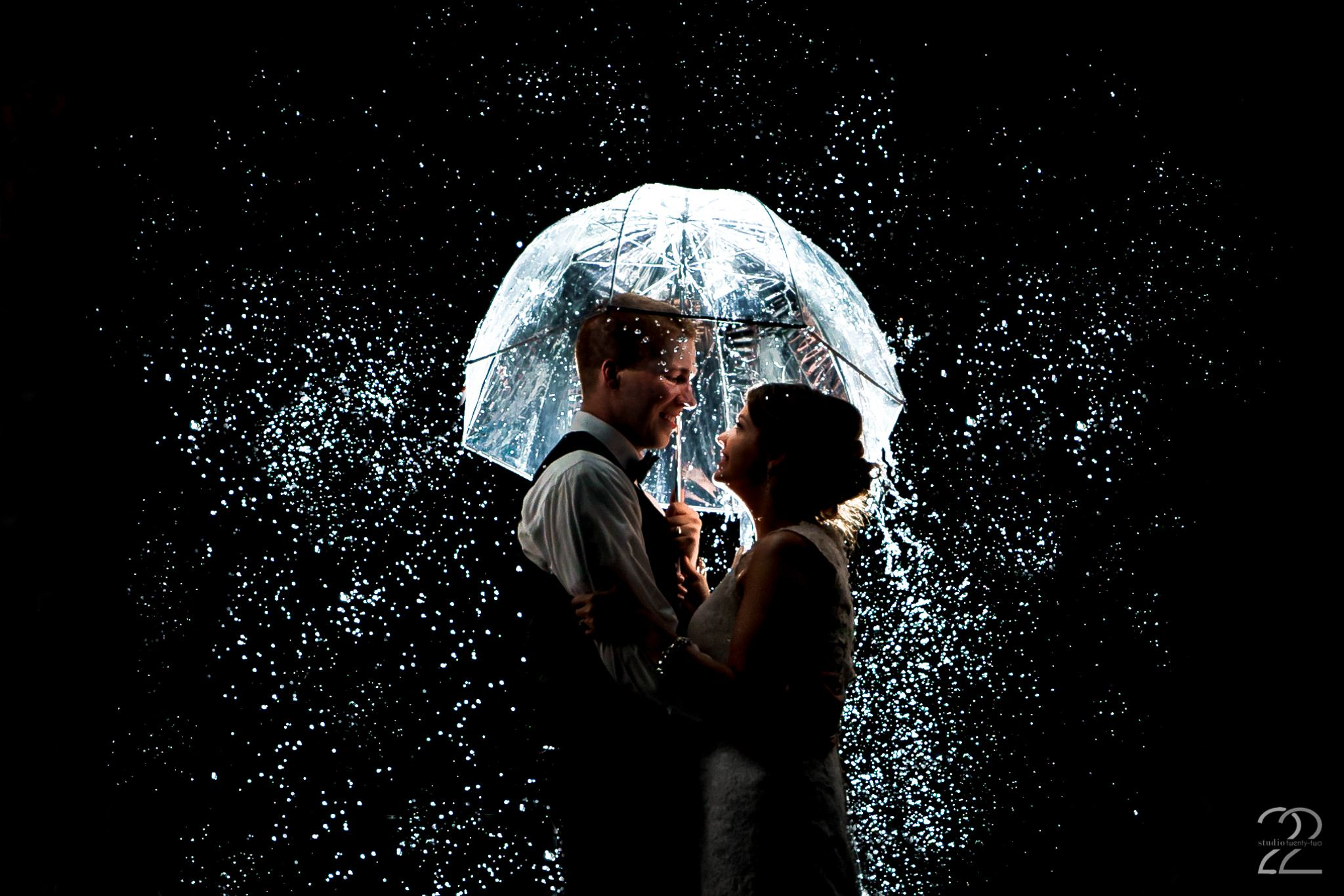 Intimate Summer Wedding At York Golf Club In York Maine Prewedding Photography Night Time Wedding Wedding Photography List