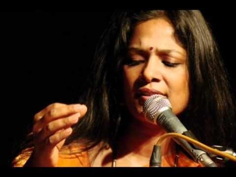 Karunaalu Baa Beleke Bm Shreekantayya M D Pallavi Famous Singers Calming Songs Youtube