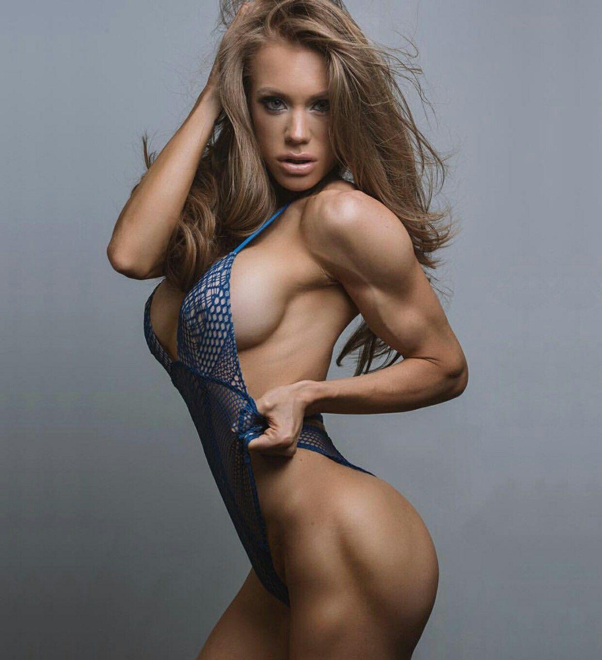 Selfie Samantha Skolkin naked (66 photo), Boobs