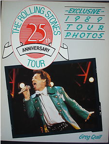 At £37.86  http://www.ebay.co.uk/itm/Rolling-Stones-25th-Anniversary-Tour-Exclusive-1989-Tour-Photos-Info-Stunnin-/261098540007