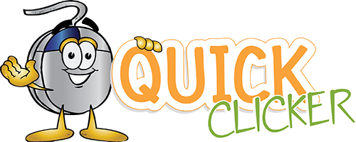 QuickClicker. The only tool you need for surfing manual exchanges!