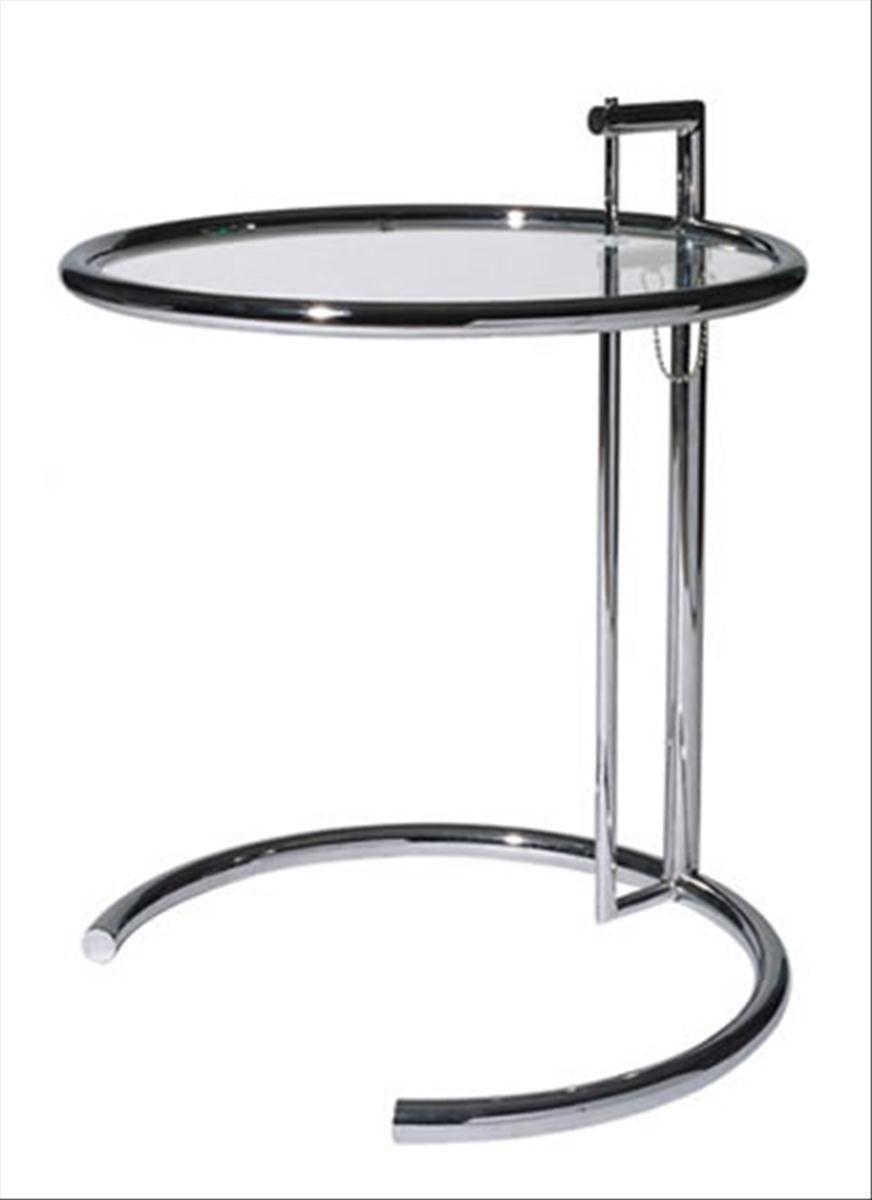 Stół Stolik T 128 Inspirowany Suoer Cena 2994041973