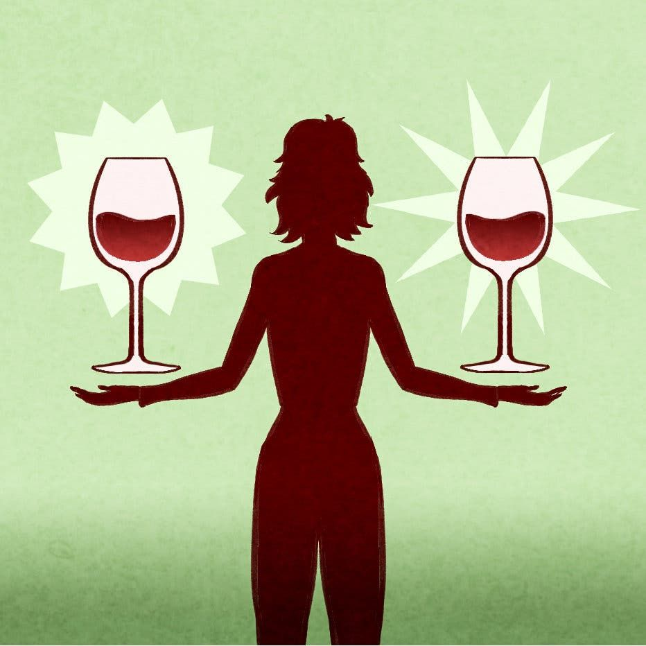 How To Buy Wine Five Questions To Ask In 2020 Buy Wine Wine The Wine Shop