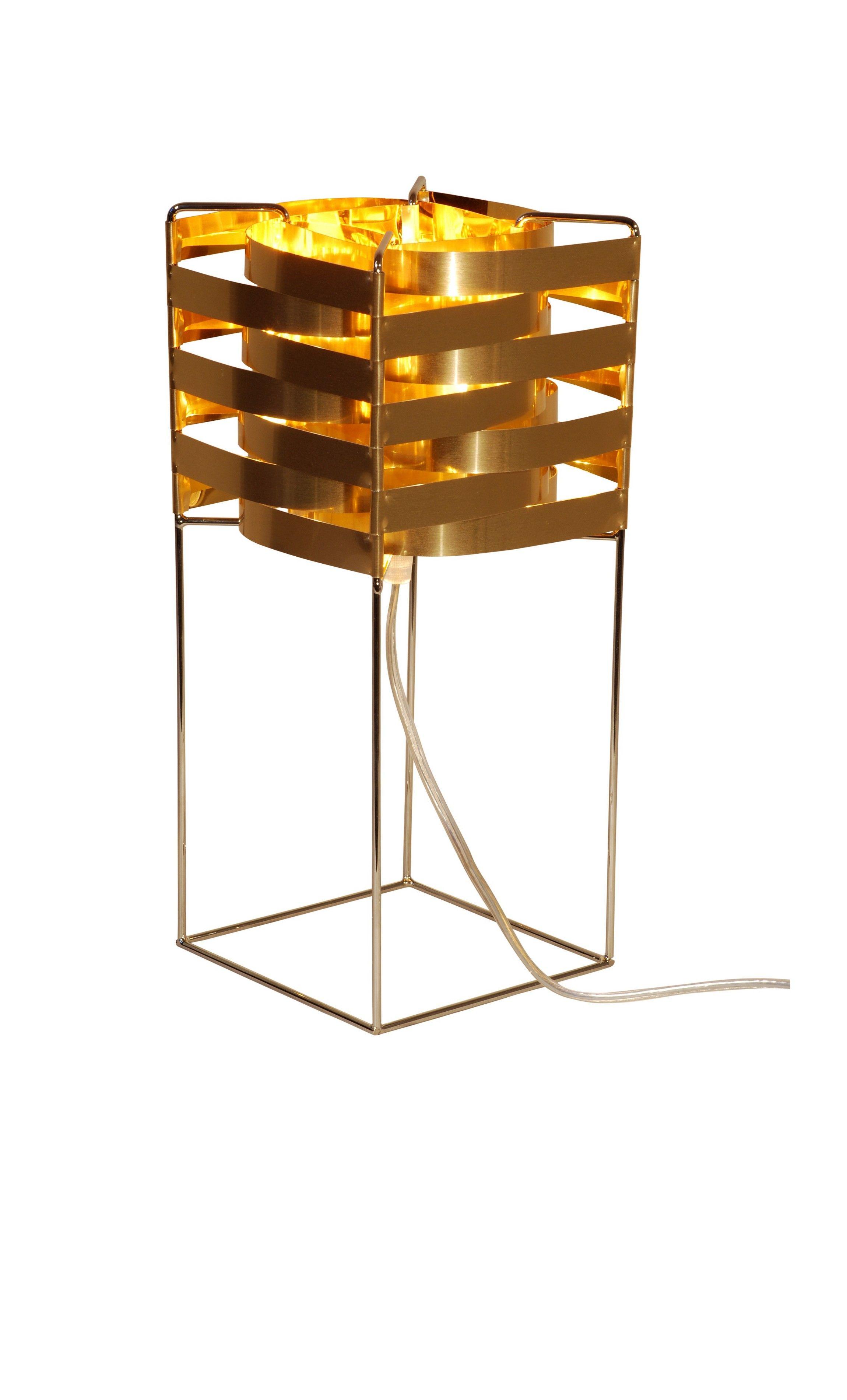 Lampe Max Sauze Lampes De Table Lamp Lampe Design