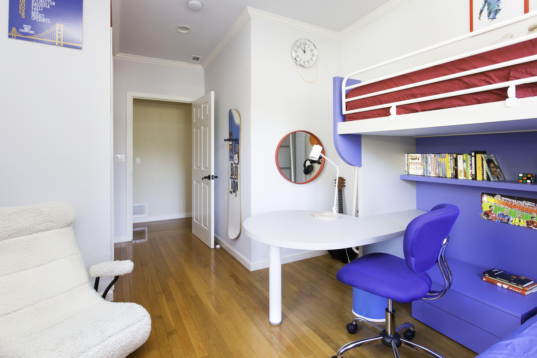modern teen boy bedroom italian design bedroom vpr design rh pinterest com