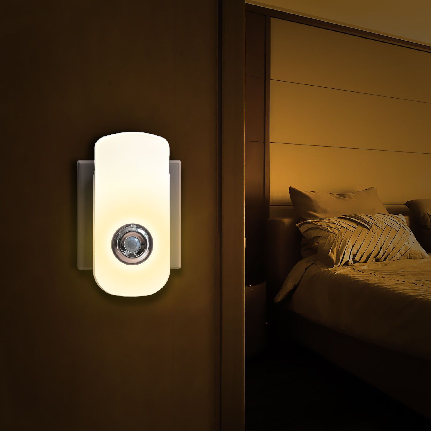 In motion detector products pinterest motion detector and