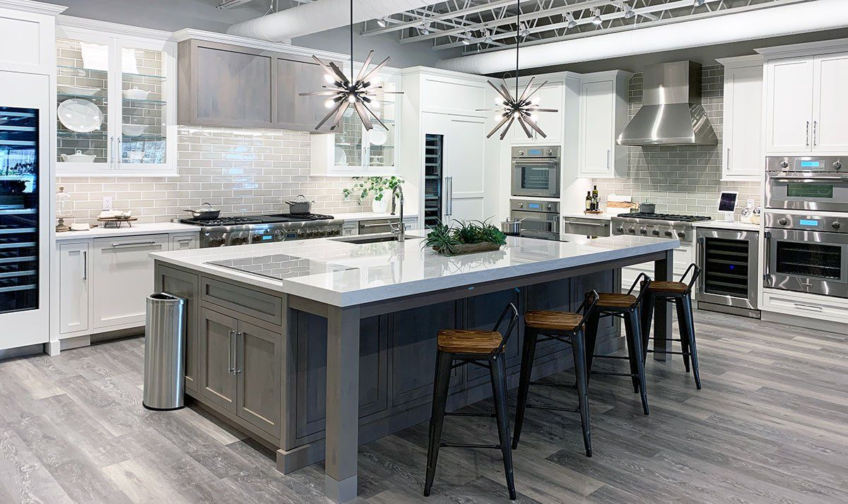 Most Reliable Dishwashers For 2021 Reviews Ratings Luxury Appliances Thermador Kitchen Kitchen Appliance Packages