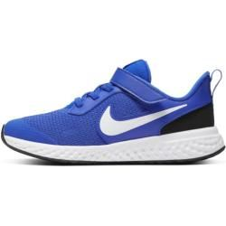 Photo of Nike Revolution 5 Schuh für jüngere Kinder – Blau Nike