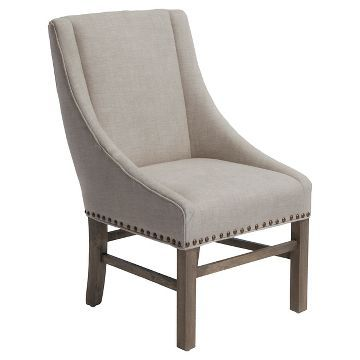 Hyggekrog James Dining Chair Christopher Knight Home Dining Chairs Fabric Dining Chairs Luxury Dining Room