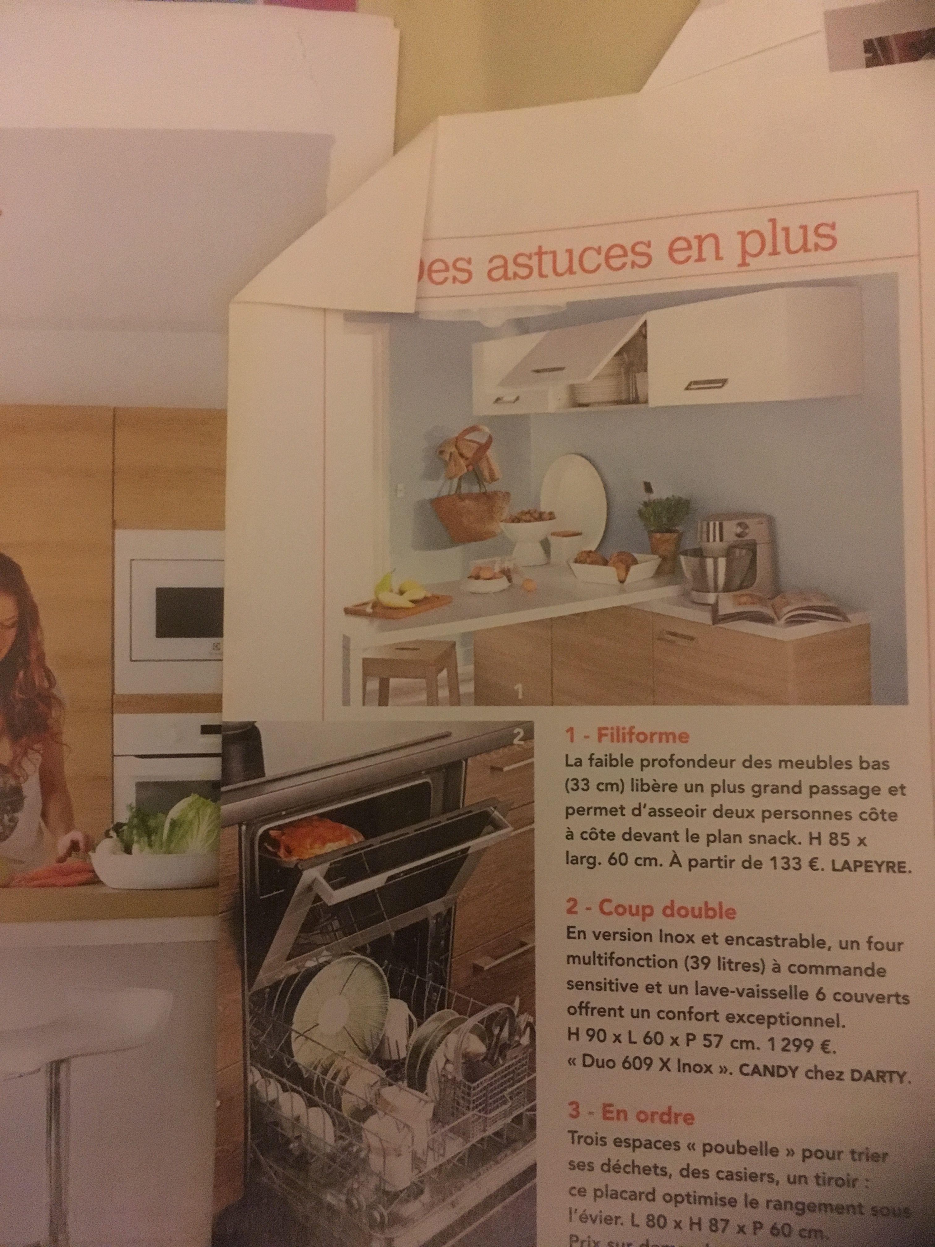 épinglé Par Emmanuelle Chochon Sur Brian Is In The Kitchen