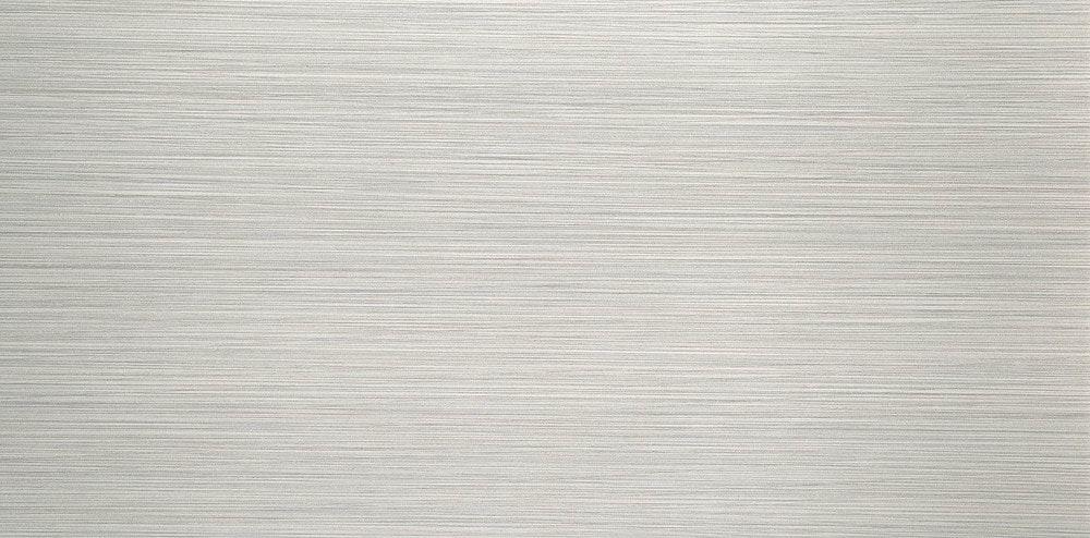 Ms International Porcelain Tile Focus Series Glacier