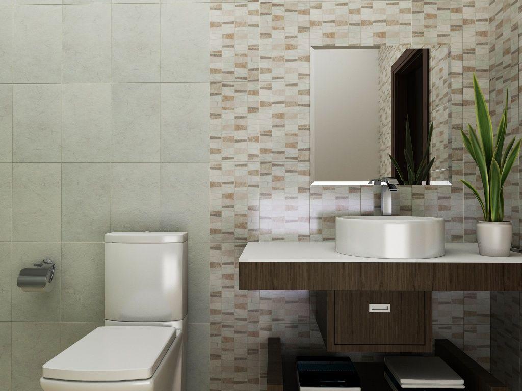 Una idea para remodelar con Interceramic. | Ideas para el hogar ...