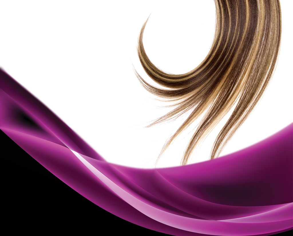 Hair Salon Backgrounds Hair And Beauty Salon Beauty Salon Hair And Beauty Salon Business
