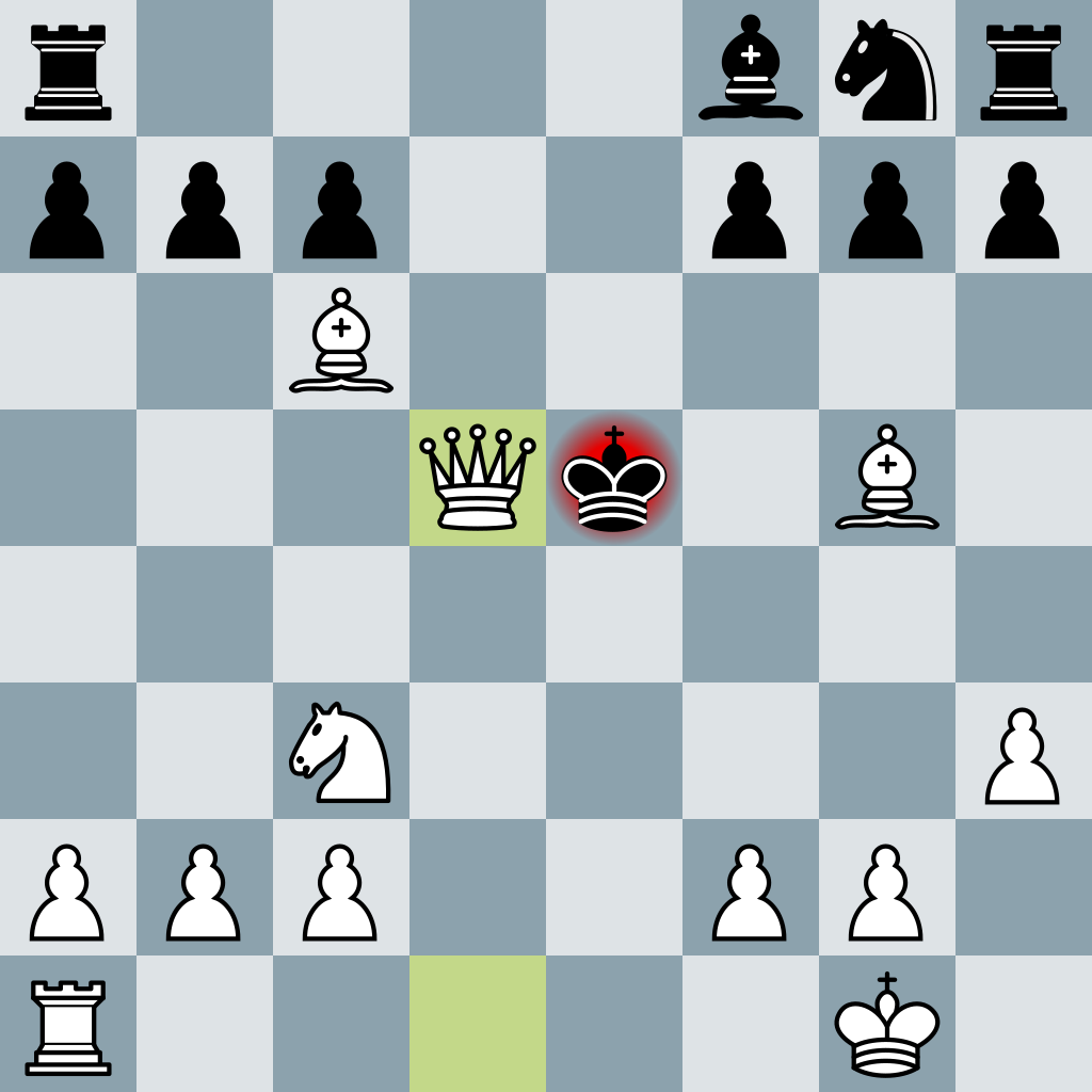 Anon Vs Anon B01 Scandinavian Defense Mieses Kotroc Variation Lichess Org In 2020 Anon Chess Scandinavian