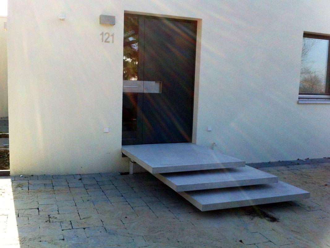 triumph | Garten / Außengestaltung | Pinterest | Außengestaltung ...