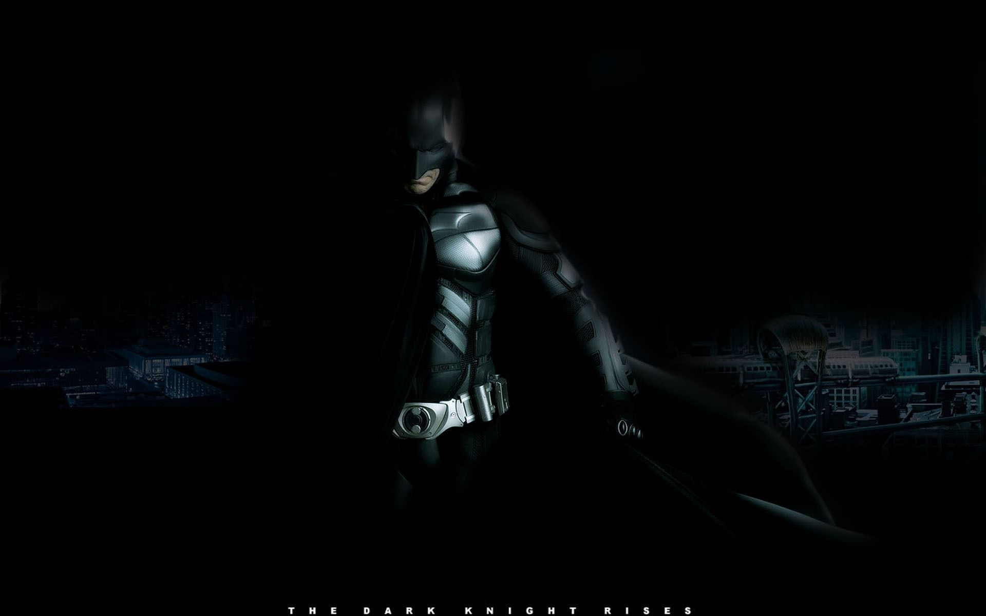 dark knight wallpapers - busca full hd wallpaper | batman