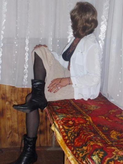 Проститутк реалний фото