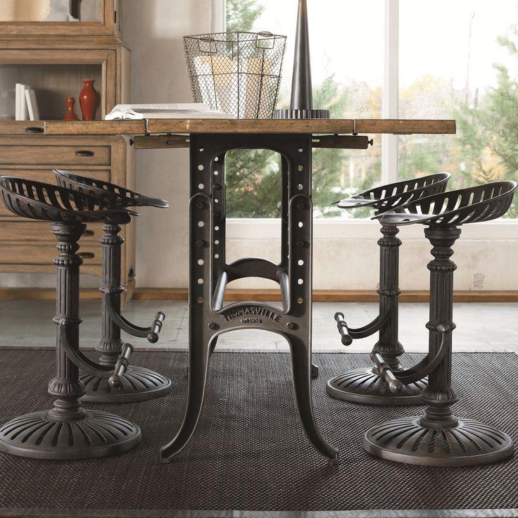 attractive ideas steampunk furniture. rustic industrial wall decor  Google Search INDUSTRIAL DESIGN