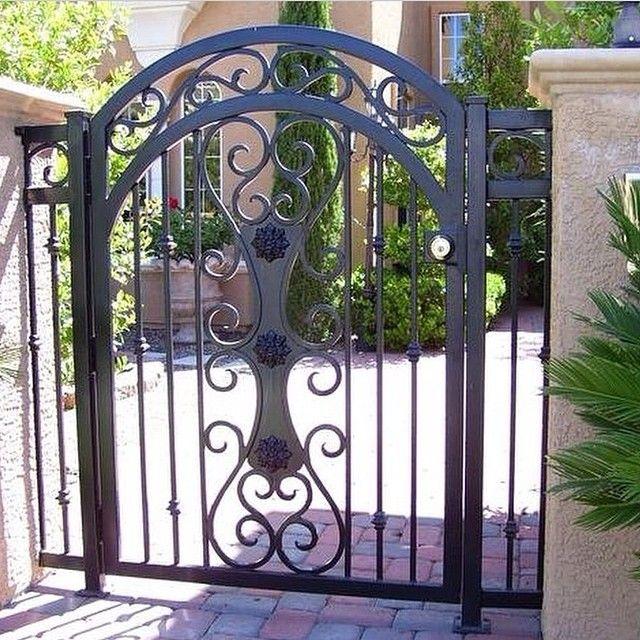 مصنع الجسار للحدادة والستيل On Instagram Kuwaitsale Kuwaitsales Q8sale Q8sales Kuw Q8gram E3lanek Q8 In 2020 Gates And Railings Fence Gate Outdoor Structures