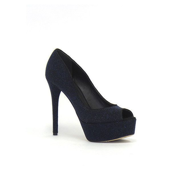 Pre-owned - Heels Brian Atwood NXQPY2d