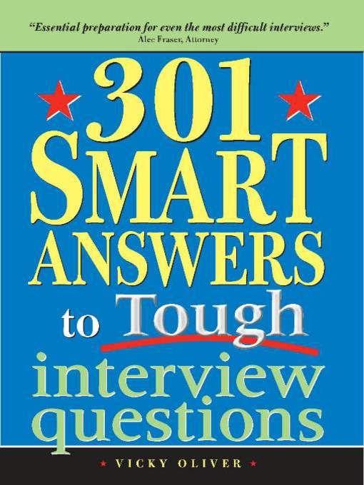 entrevue 301