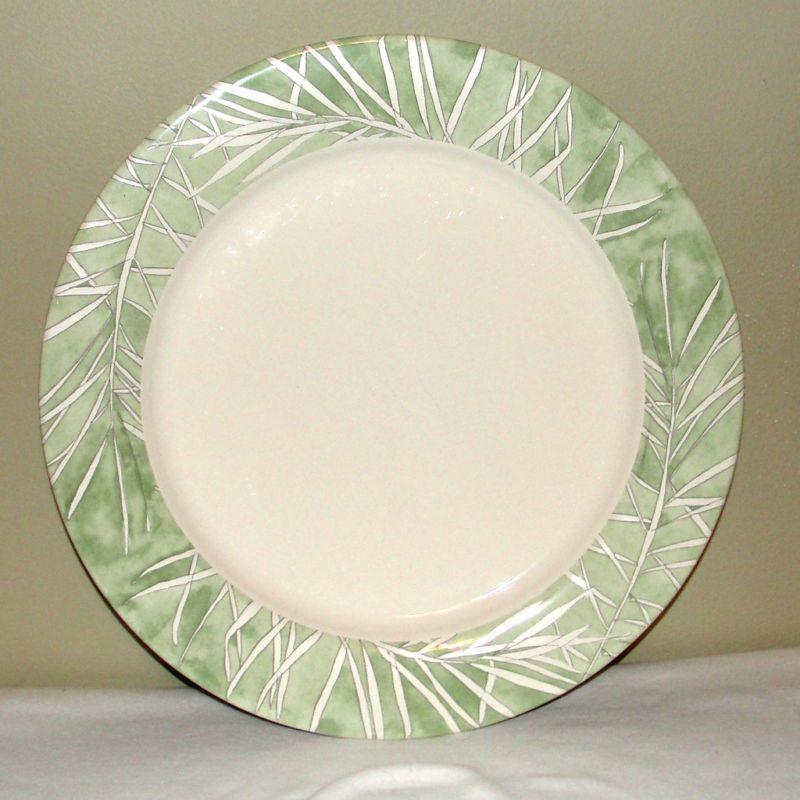 Pfaltzgraff ASPEN Dinner Plate 11\  USA (Set of 3) #Pfaltzgraff #Pfaltzgraff & Pfaltzgraff ASPEN Dinner Plate 11\