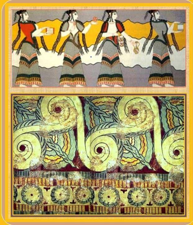 pintura-micenica.jpg (621×725)