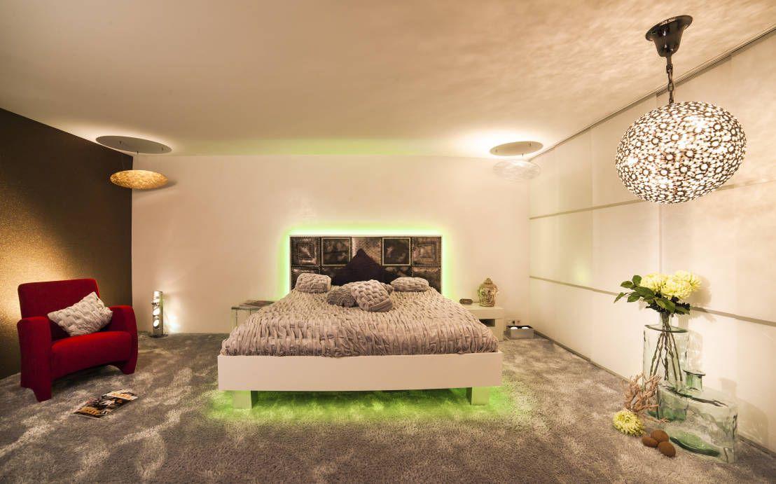 Farben fürs Schlafzimmer Wie wir zur Ruhe kommen Schlafzimmer - welche farben f rs schlafzimmer