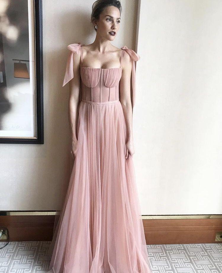 Hermosa Vestidos De Novia Wirral Ideas Ornamento Elaboración ...