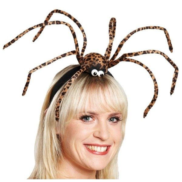 costume femme araignée - Recherche Google