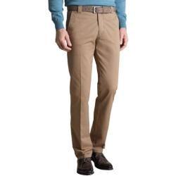 Tom Tailor Denim Herren Strukturierte Straight Chino Hose, schwarz, gemustert, Gr.32/32 Tom TailorTo #stylishmen