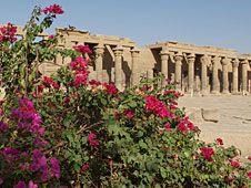 Diez templos egipcios increíbles | africa | Ocholeguas | elmundo.es