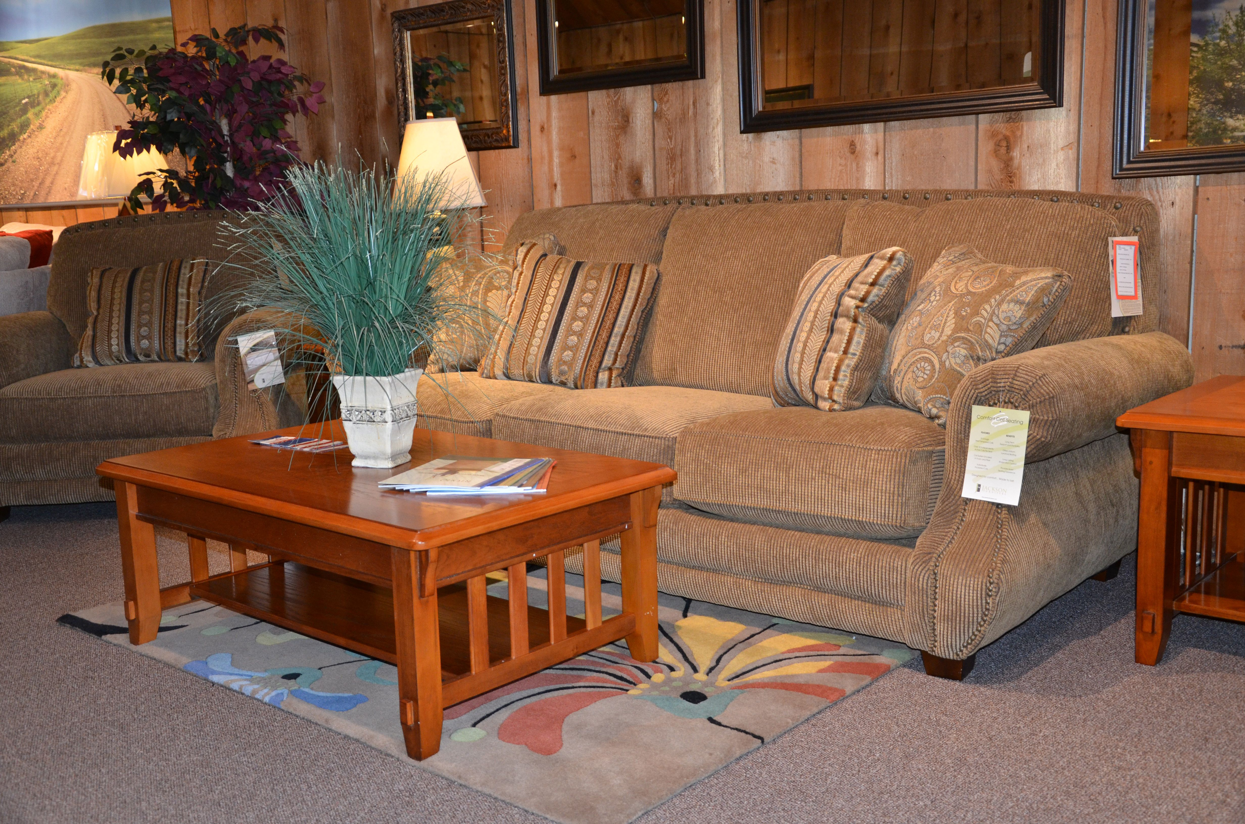 Get Comfortable At Triad Leasing At 12th Commercial Emporia Ks Home Decor Home Decor