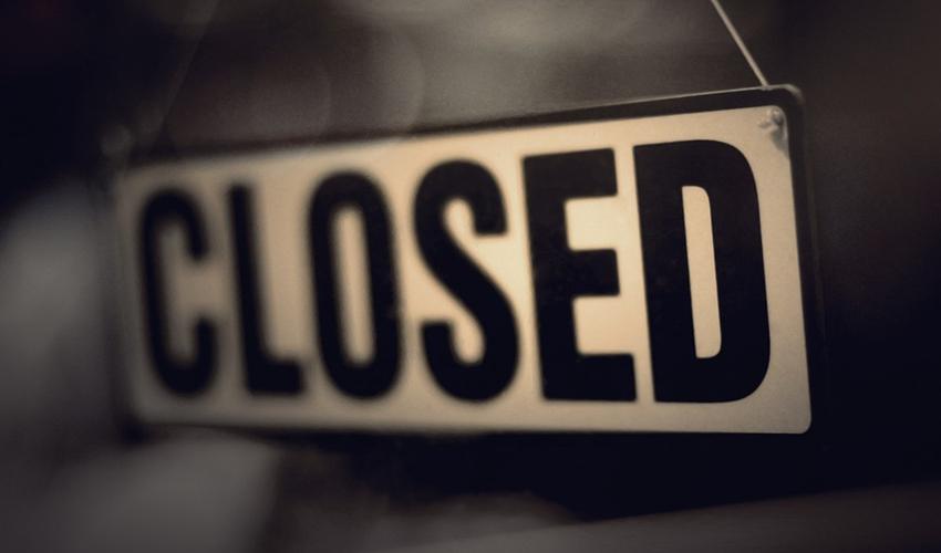 Instagram Forces Popular Bot Service Instagress To Shut