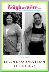 Losing Weight With A Busy Schedule And A Tight Budget Losing Weight With A Busy Schedule And A Tight Budget