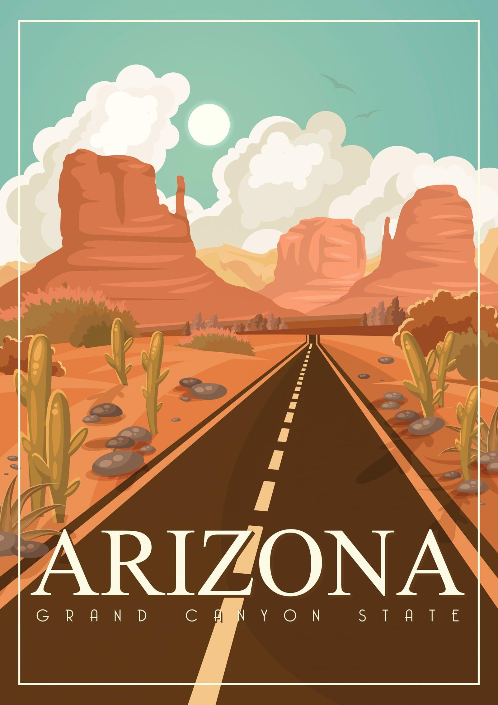 14 Best Things To Do In Arizona