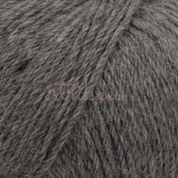 Drops puna natural MIX 05 mørkegrå